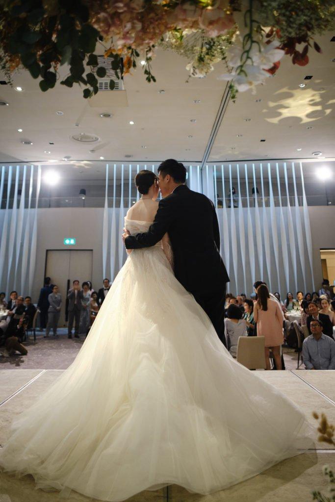 Park Hyatt Bangkok Wedding PlubTee_84