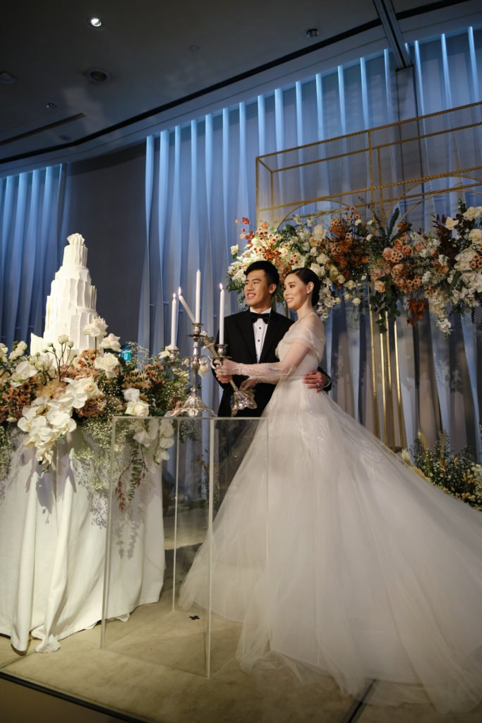 Park Hyatt Bangkok Wedding PlubTee_87