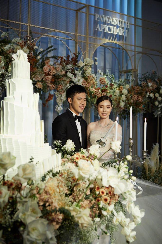 Park Hyatt Bangkok Wedding PlubTee_88
