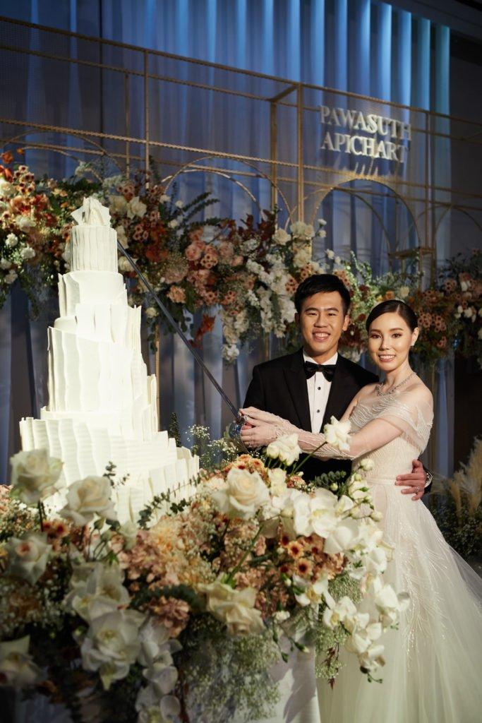 Park Hyatt Bangkok Wedding PlubTee_91