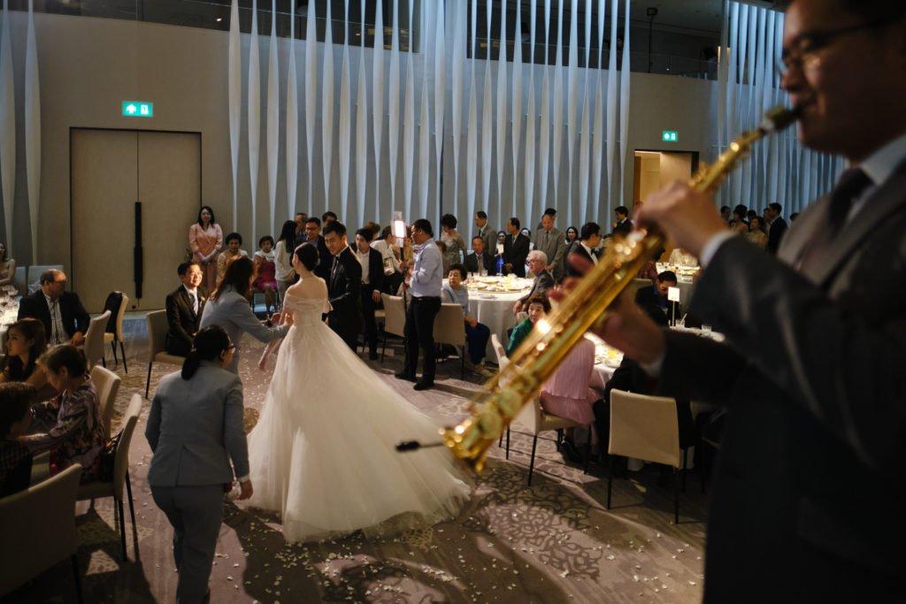 Park Hyatt Bangkok Wedding PlubTee_93