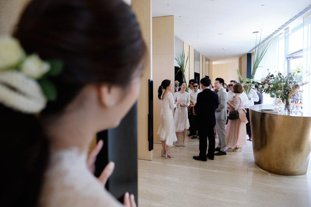 Park Hyatt Engagement JameNin_109