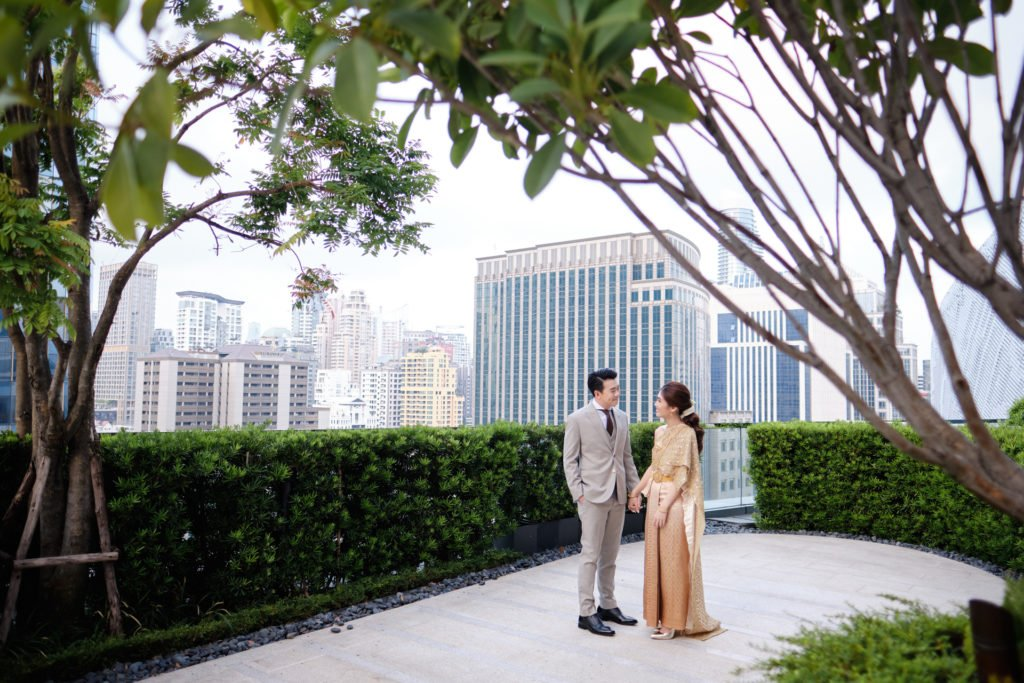 Park Hyatt Engagement JameNin_19