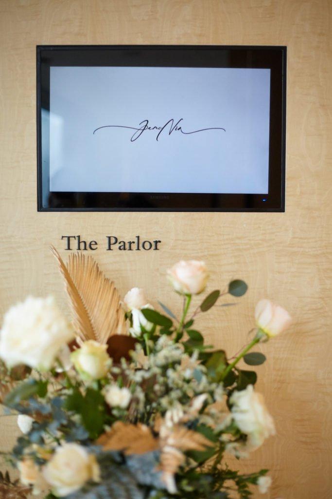 Park Hyatt Engagement JameNin_24