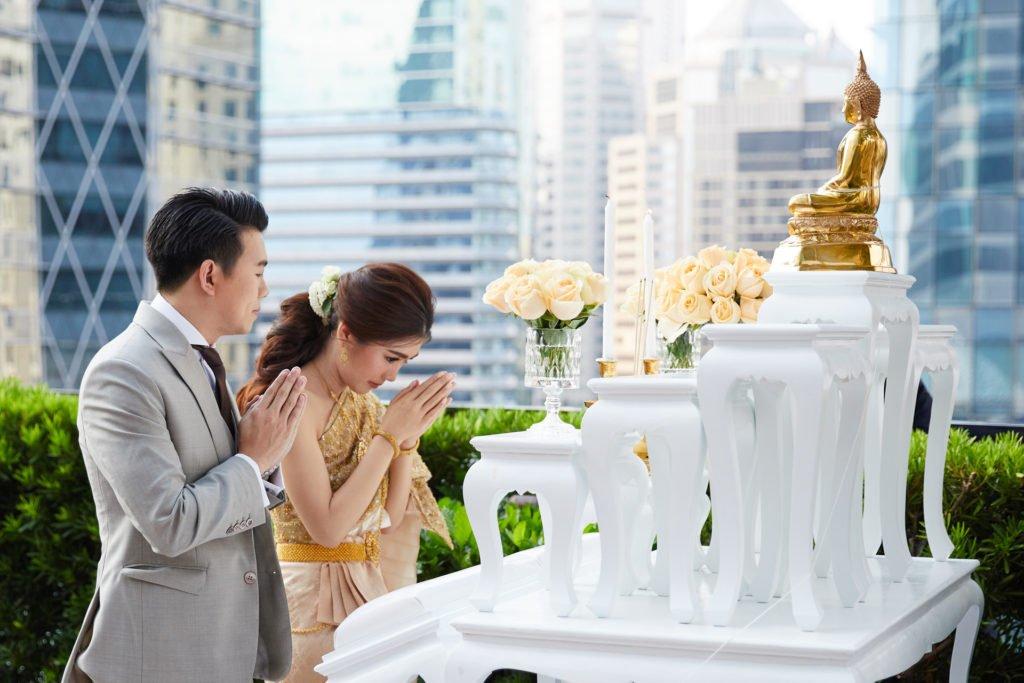 Park Hyatt Engagement JameNin_29