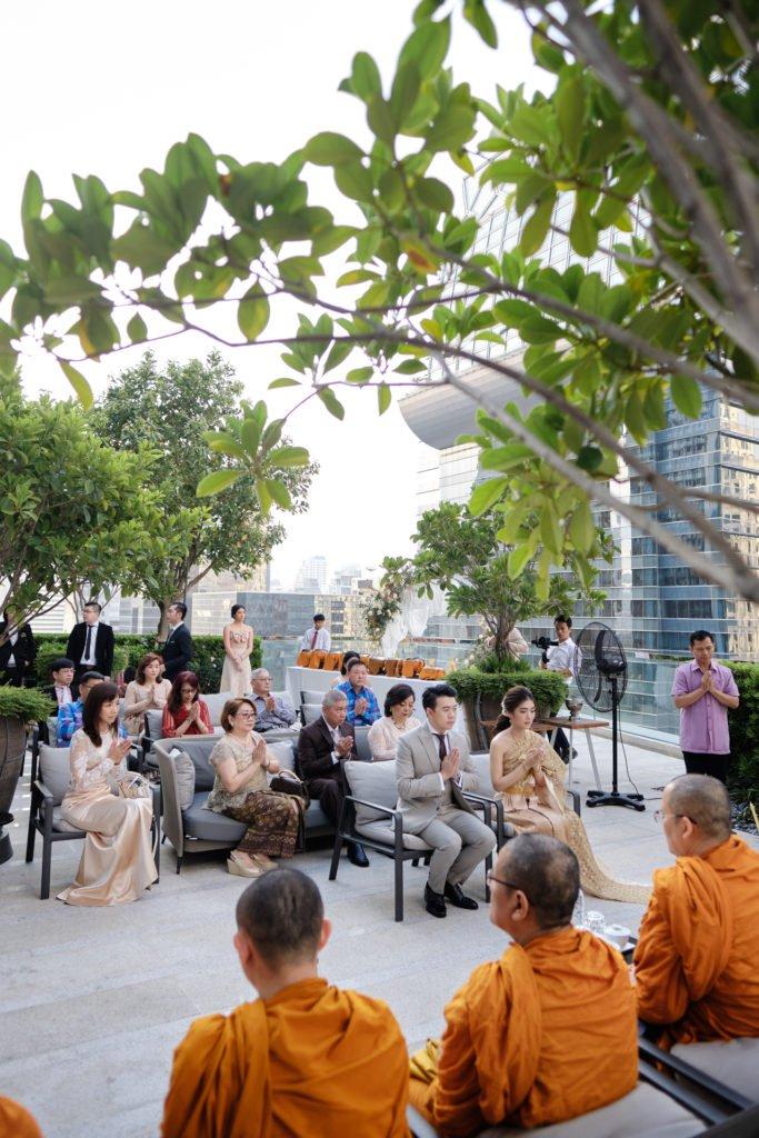 Park Hyatt Engagement JameNin_31