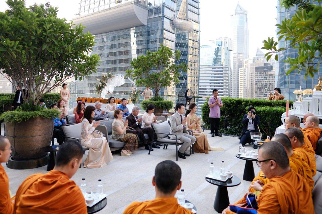 Park Hyatt Engagement JameNin_34