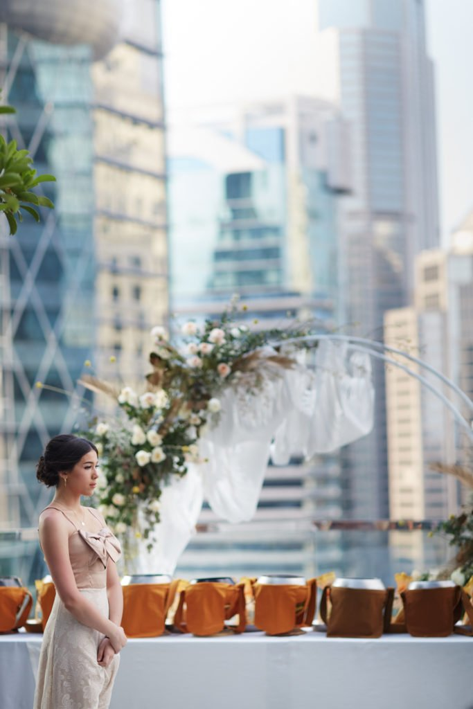 Park Hyatt Engagement JameNin_37