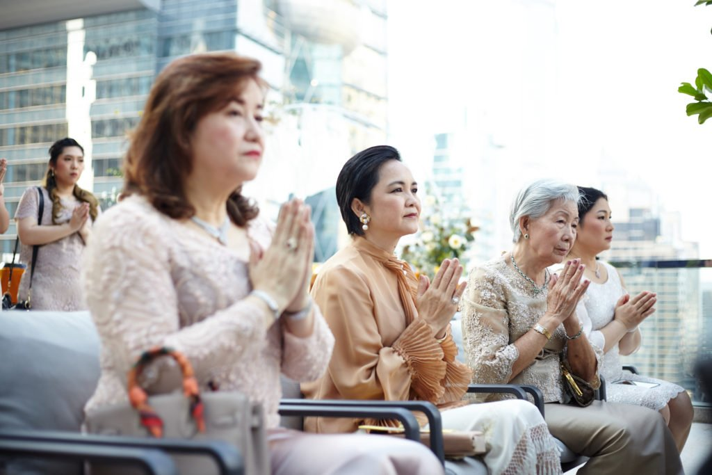 Park Hyatt Engagement JameNin_41