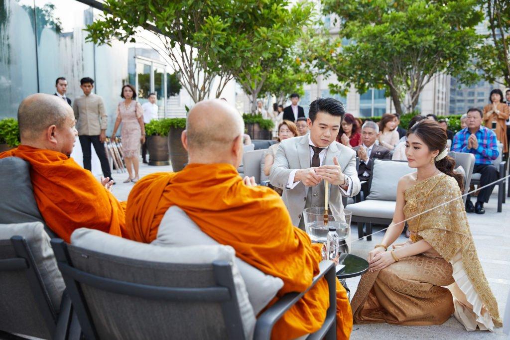 Park Hyatt Engagement JameNin_43