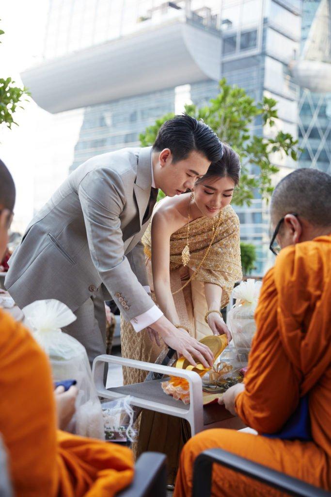 Park Hyatt Engagement JameNin_56