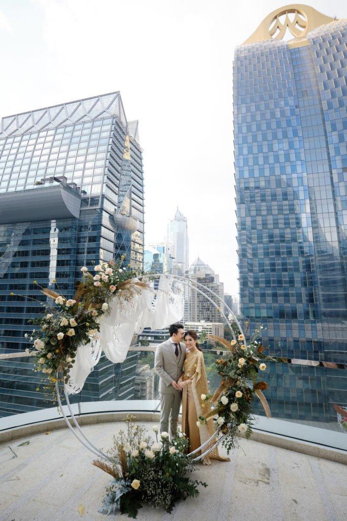 Park Hyatt Engagement JameNin_67