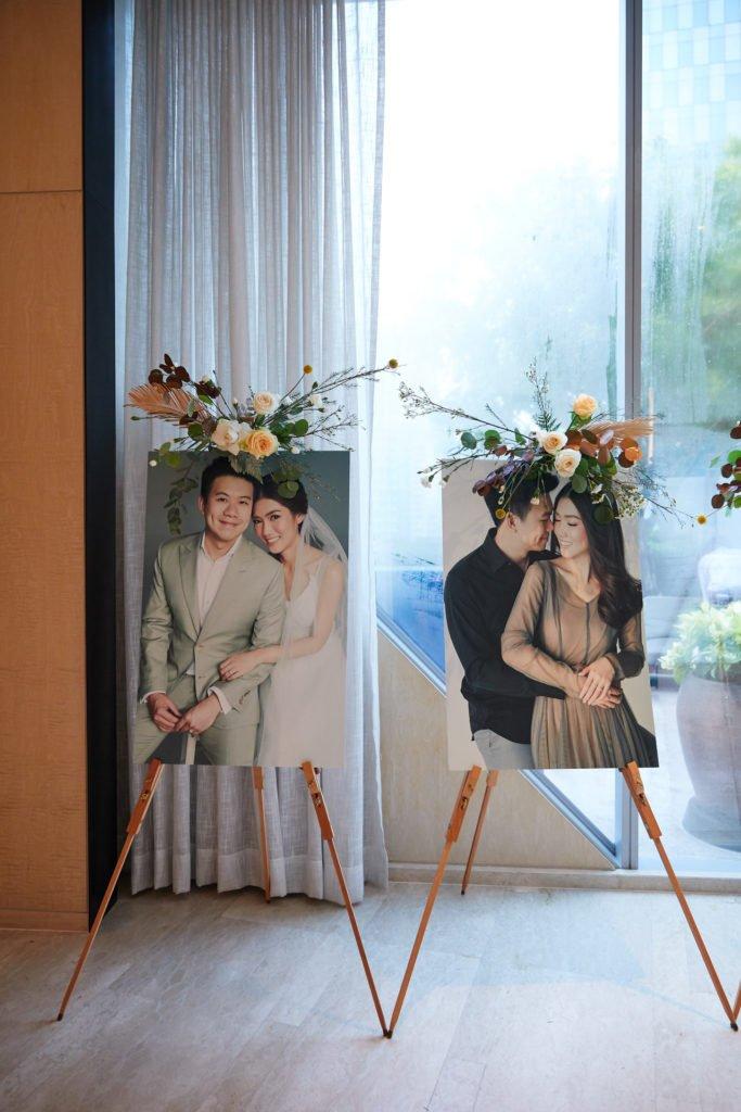 Park Hyatt Engagement JameNin_7