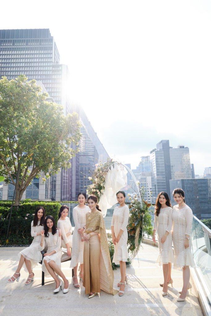 Park Hyatt Engagement JameNin_83