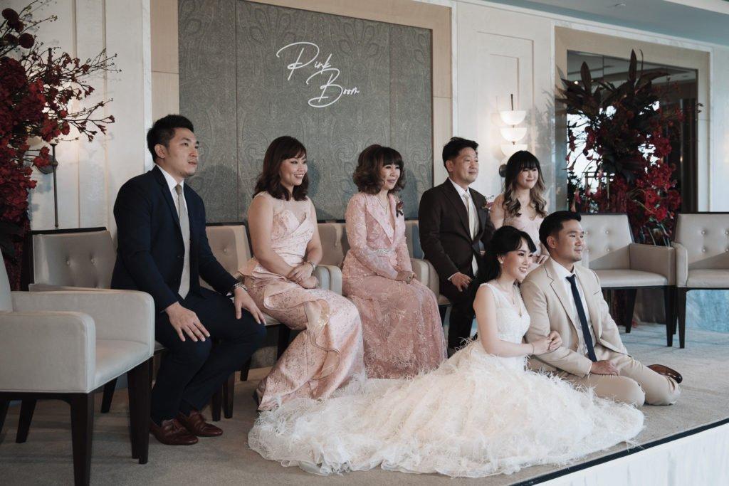 Pink_Boom_Engagement_Highlight-172