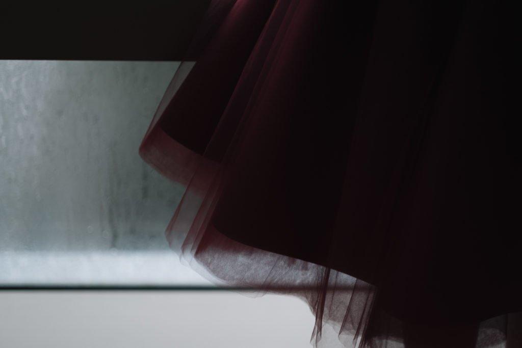 Pink_Boom_Engagement_Highlight-40