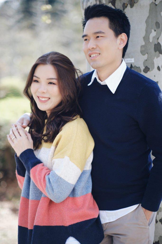 Prewedding Japan_101