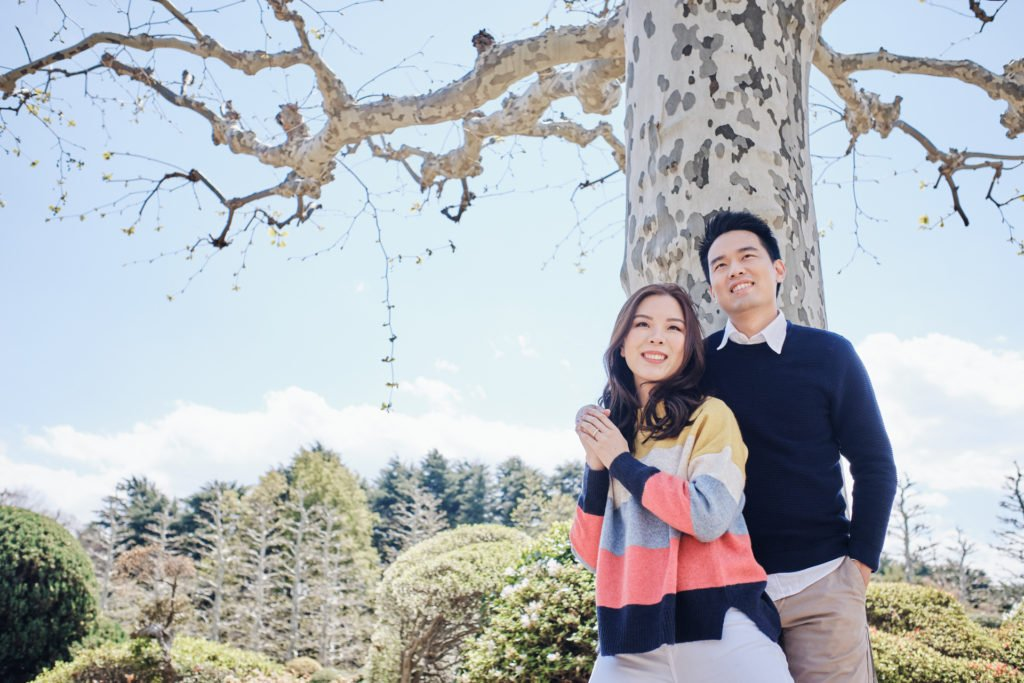 Prewedding Japan_103