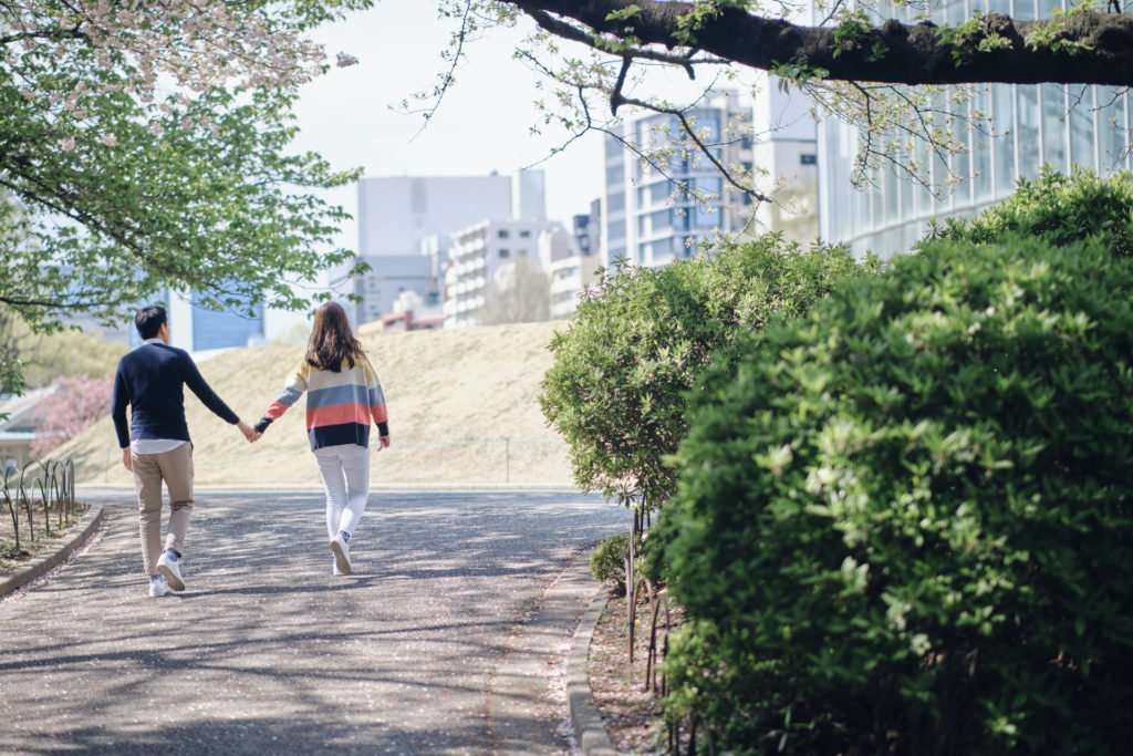 Prewedding Japan_109