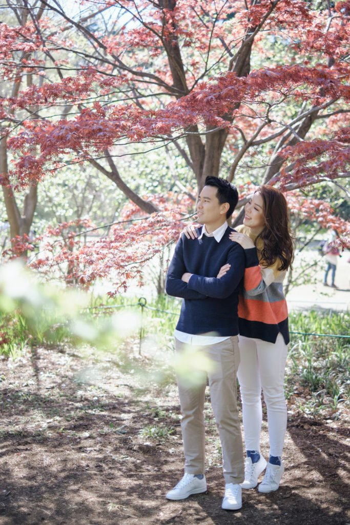 Prewedding Japan_113