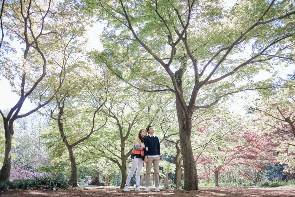 Prewedding Japan_116