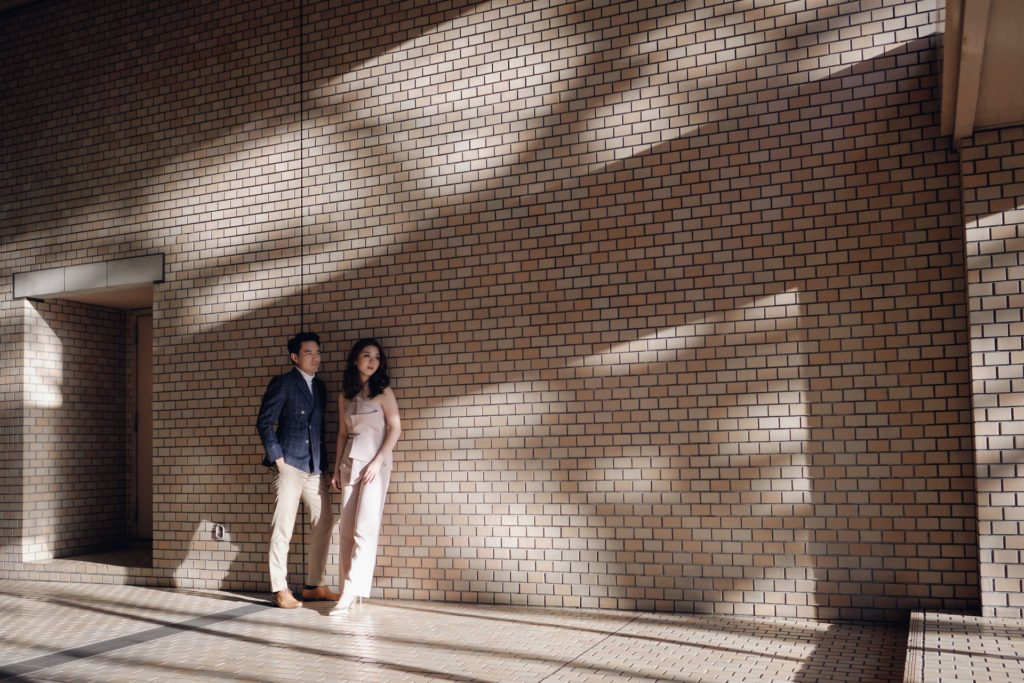 Prewedding Japan_119