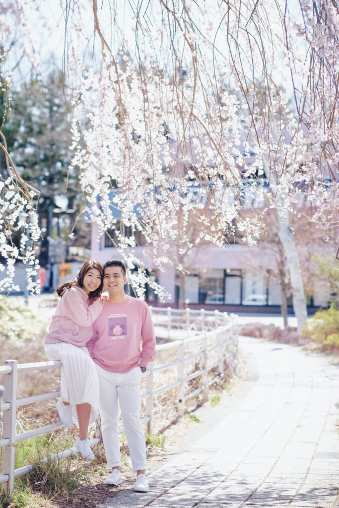Prewedding Japan_12
