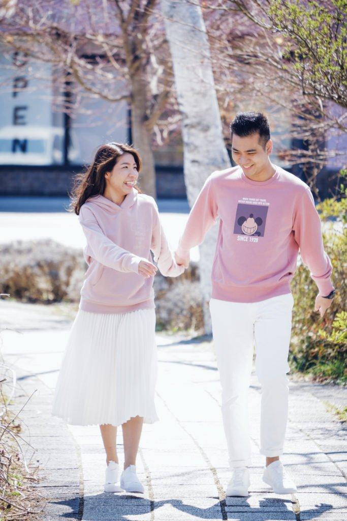 Prewedding Japan_13