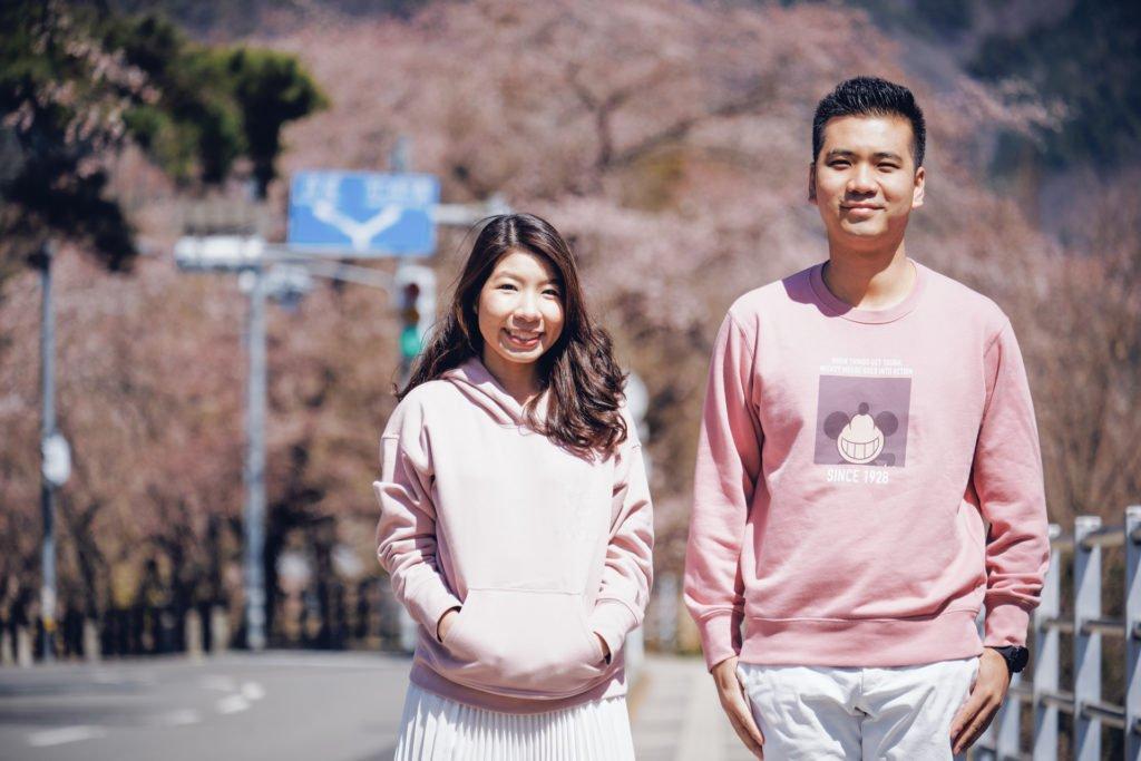 Prewedding Japan_17