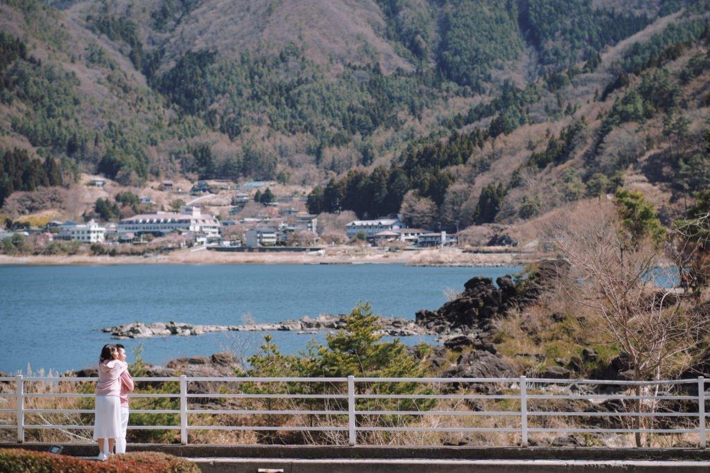 Prewedding Japan_18