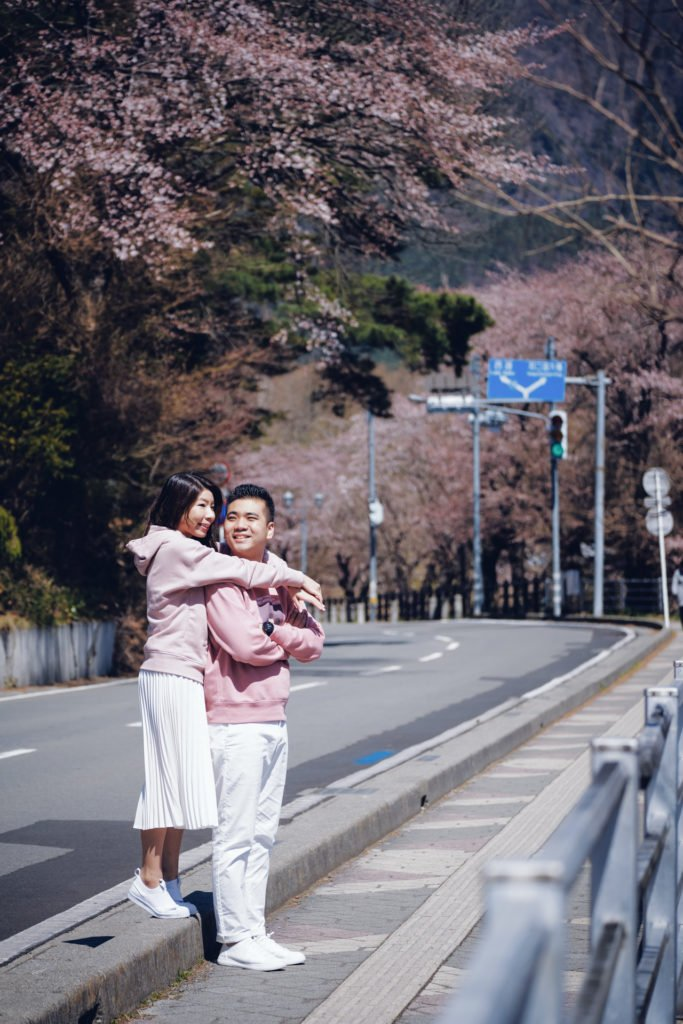 Prewedding Japan_19