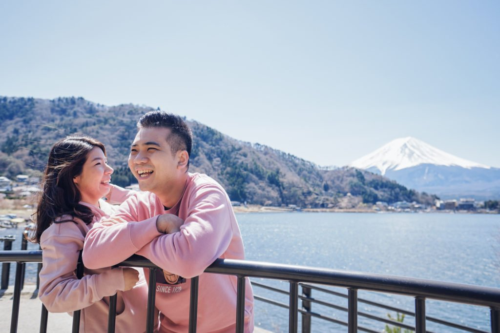 Prewedding Japan_20