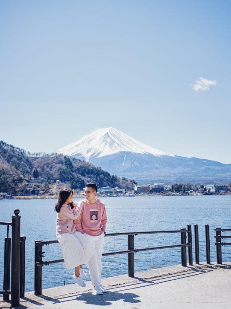 Prewedding Japan_21