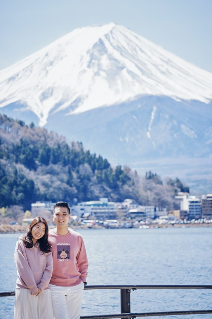 Prewedding Japan_23