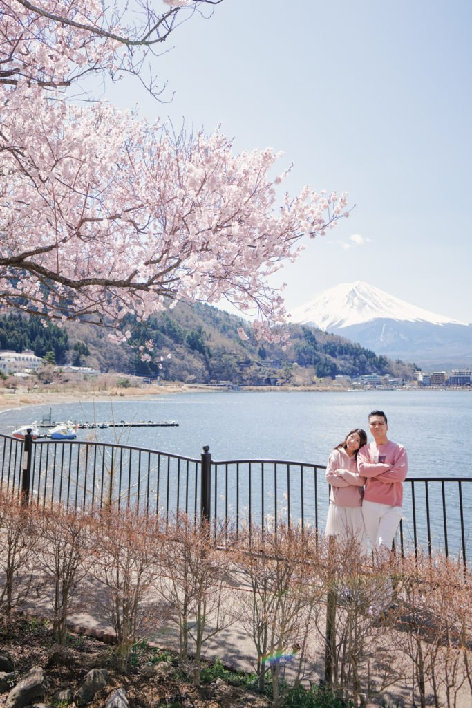 Prewedding Japan_25