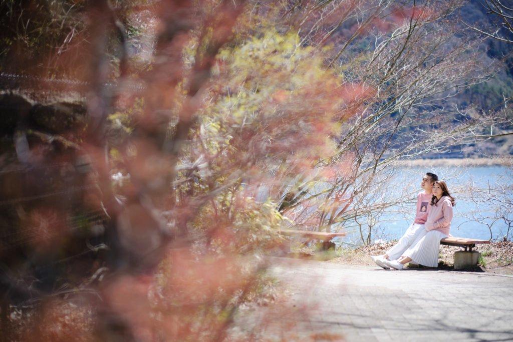 Prewedding Japan_26