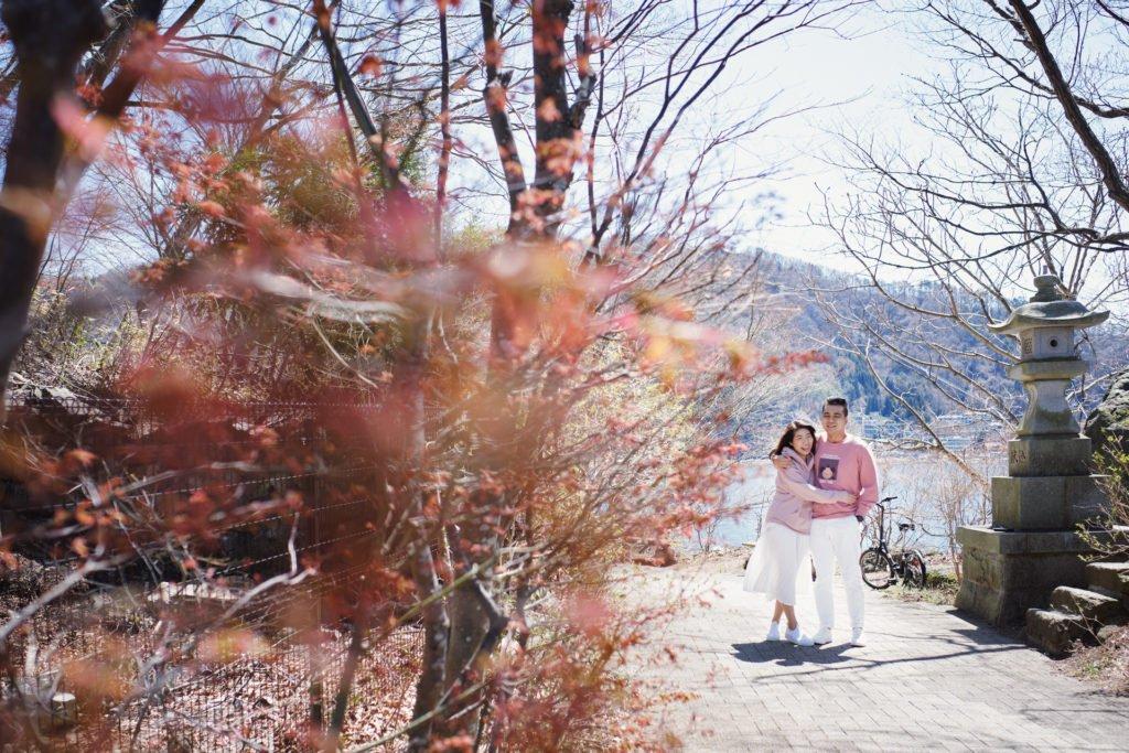 Prewedding Japan_27