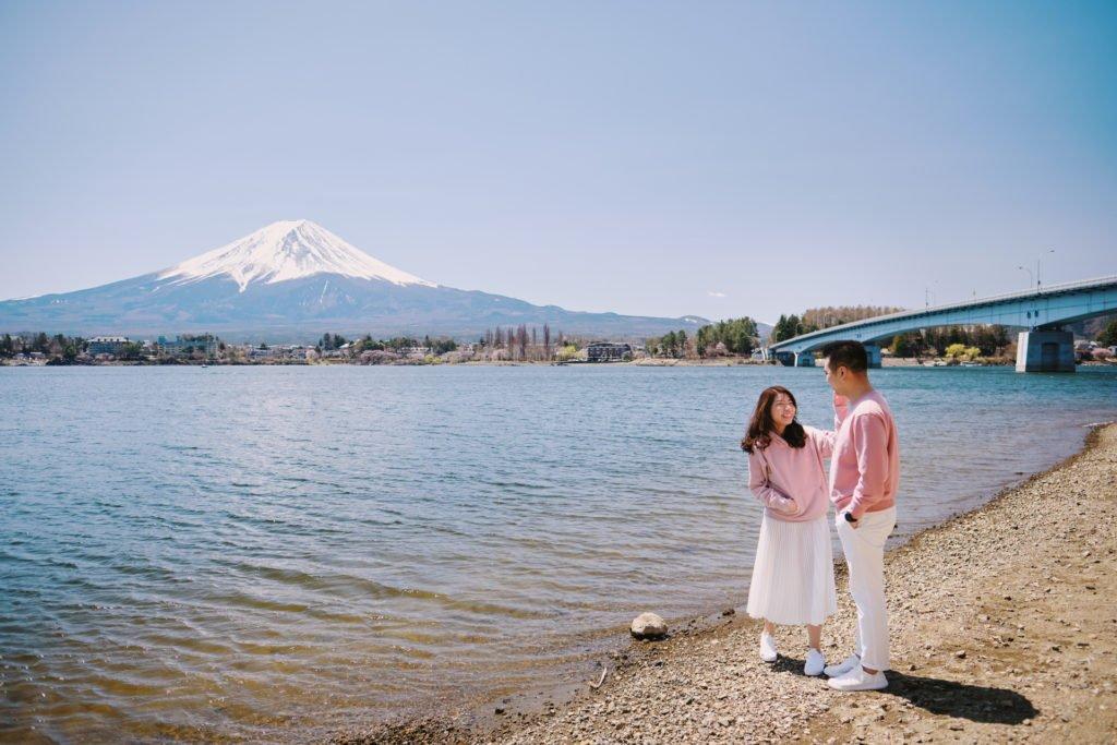 Prewedding Japan_28