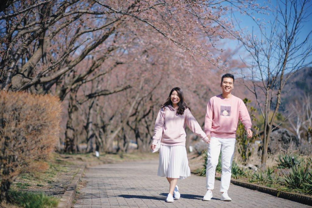 Prewedding Japan_32