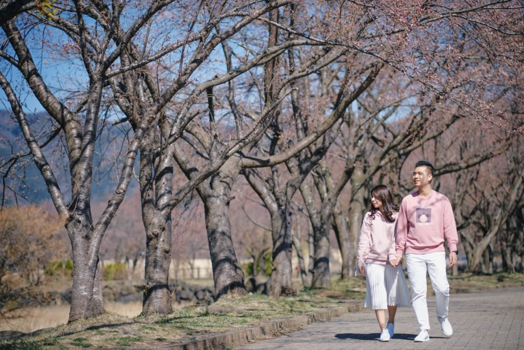 Prewedding Japan_33