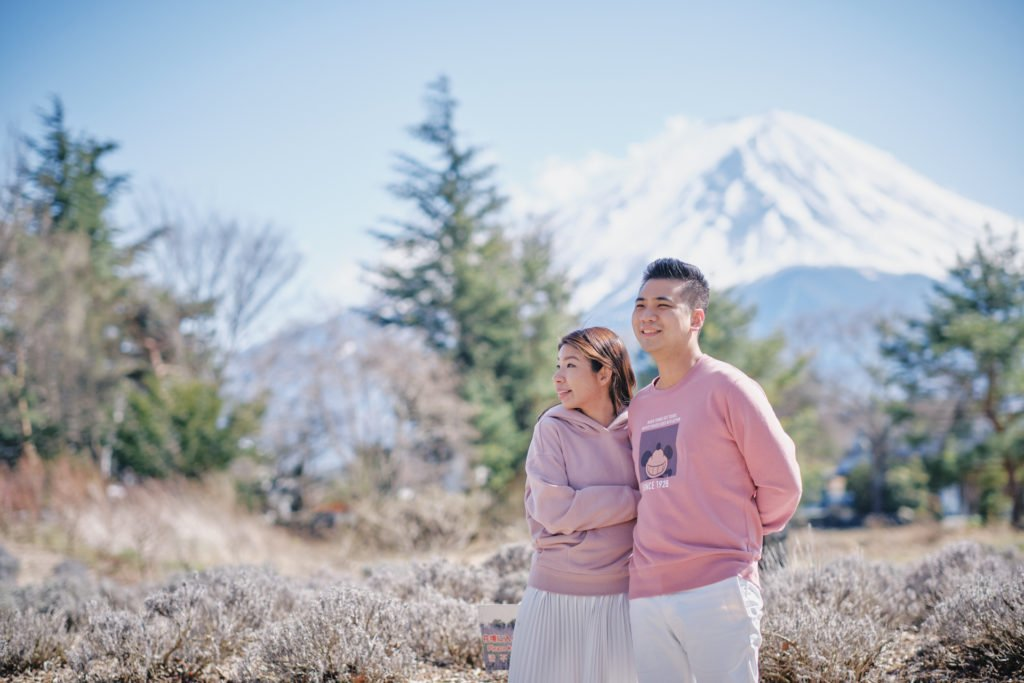 Prewedding Japan_34