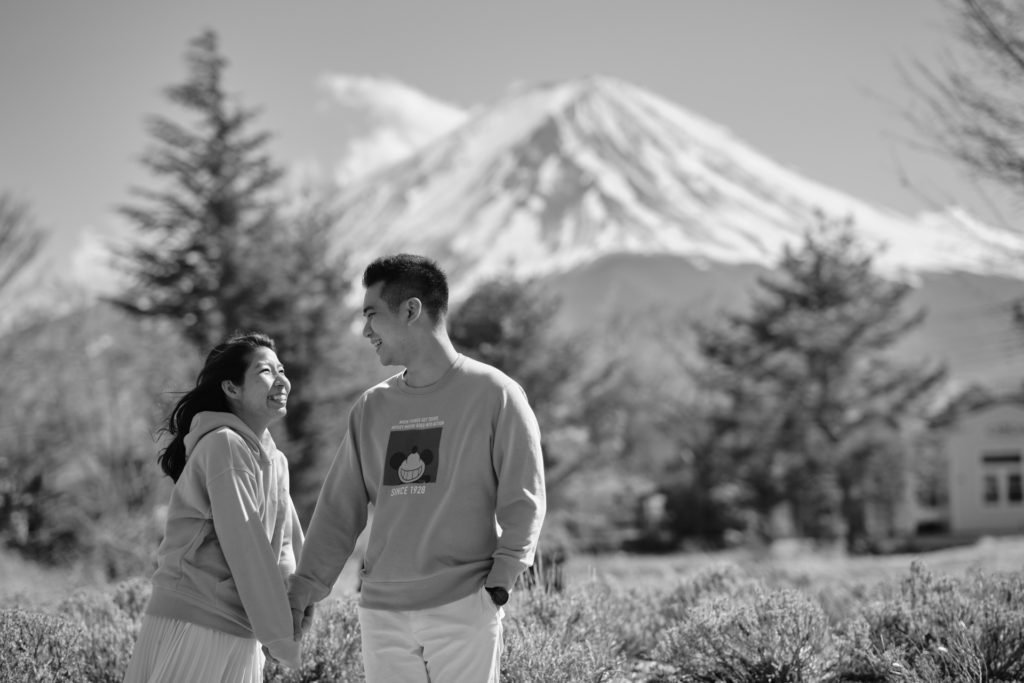 Prewedding Japan_35