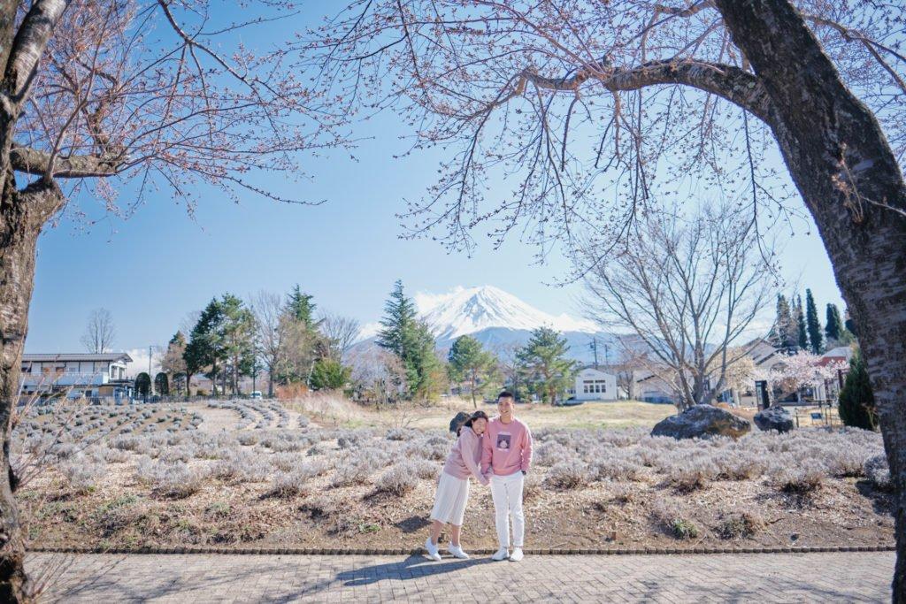 Prewedding Japan_36