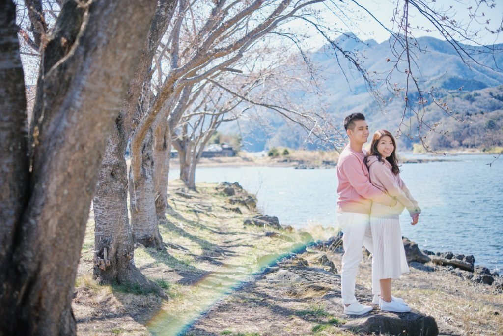 Prewedding Japan_37