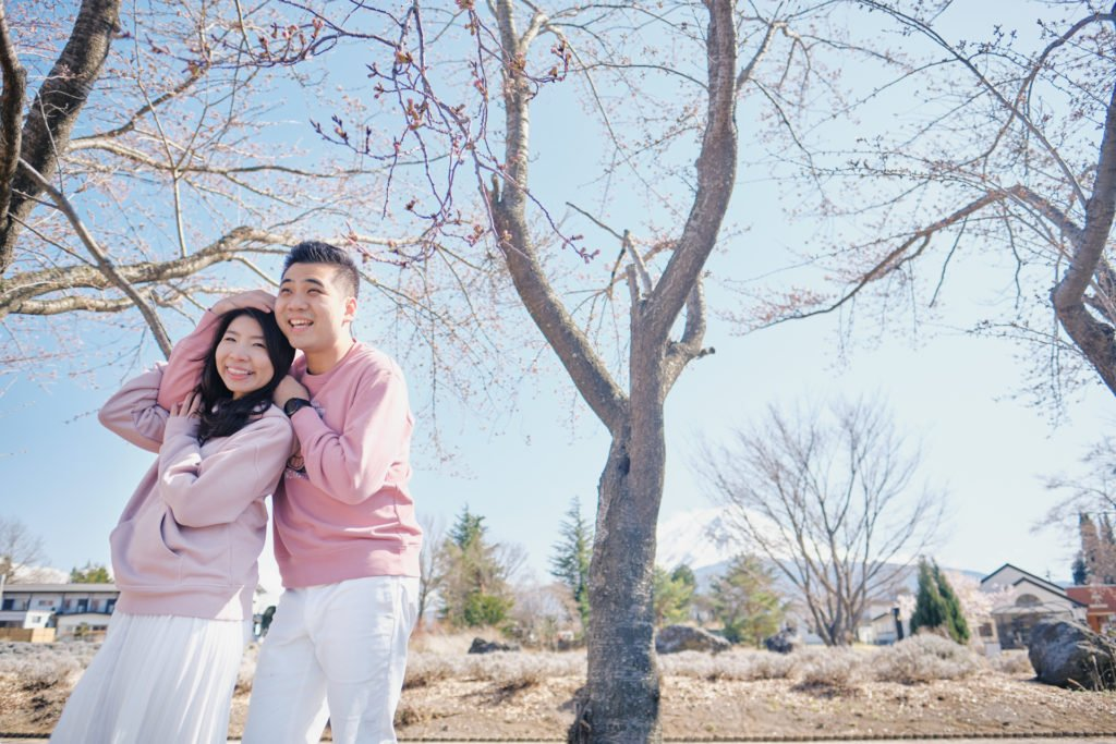 Prewedding Japan_38