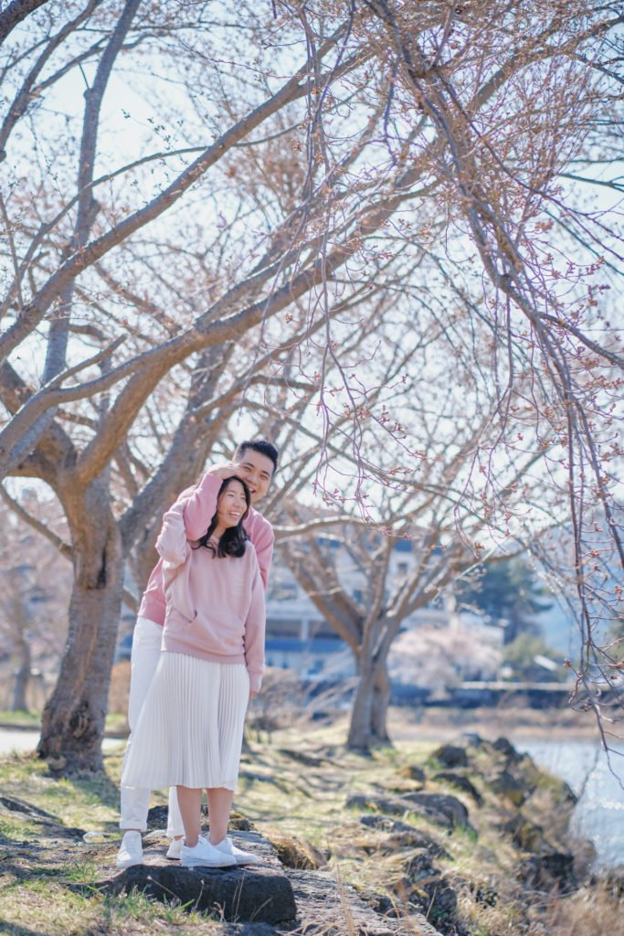 Prewedding Japan_39