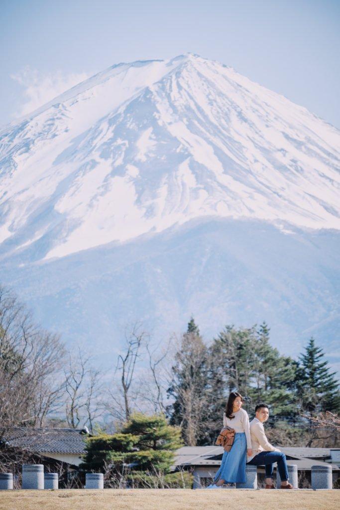 Prewedding Japan_41