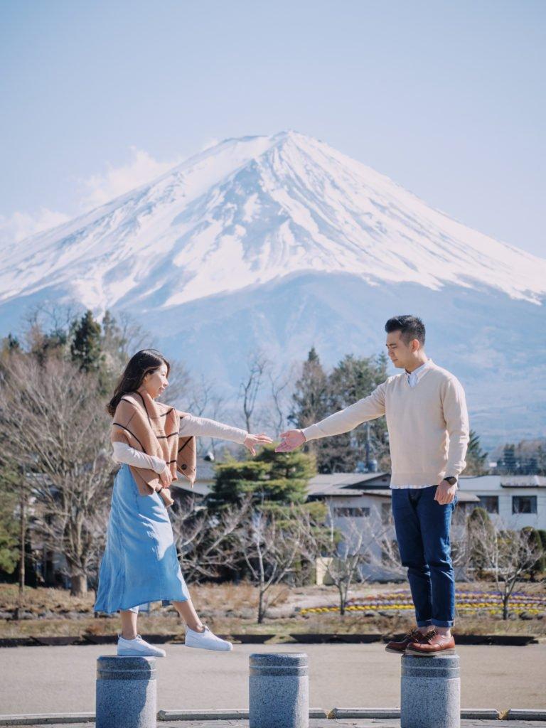 Prewedding Japan_43