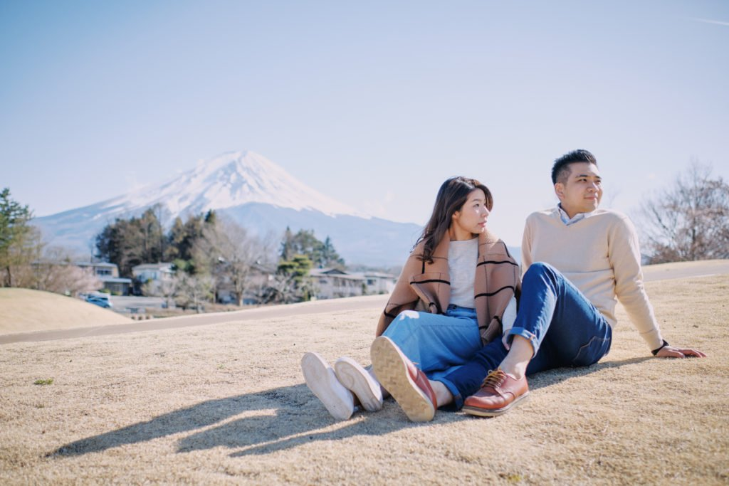 Prewedding Japan_44