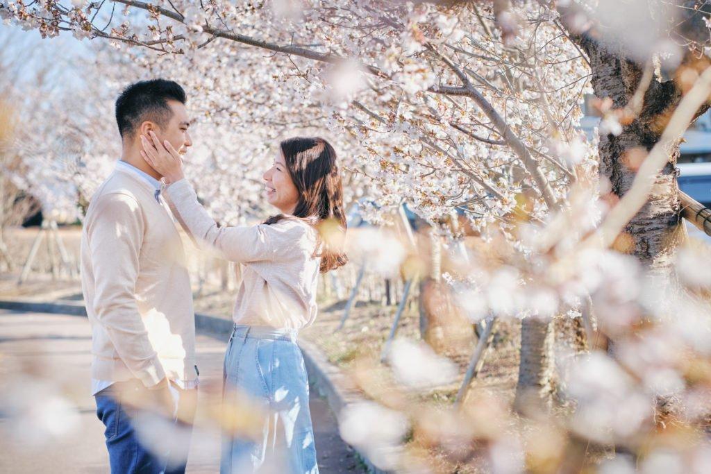 Prewedding Japan_48